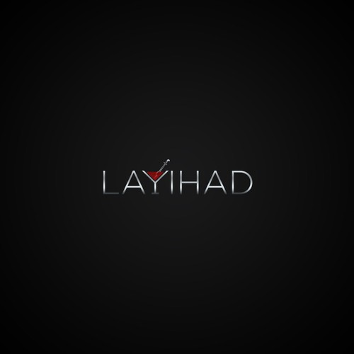 LAYIHAD