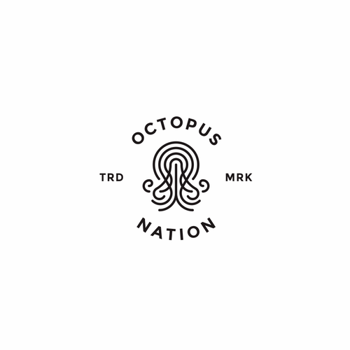 Octopus Nation