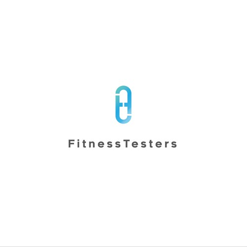 FITNESS TESTERS
