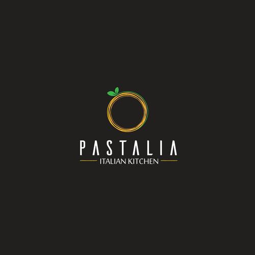 Pasta bar and italian kitchen