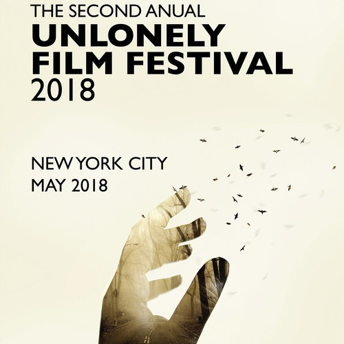 Unlonely Film Festival