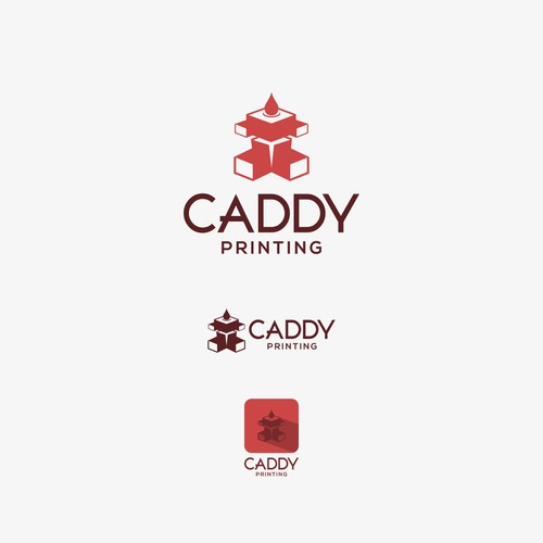 canddy printing