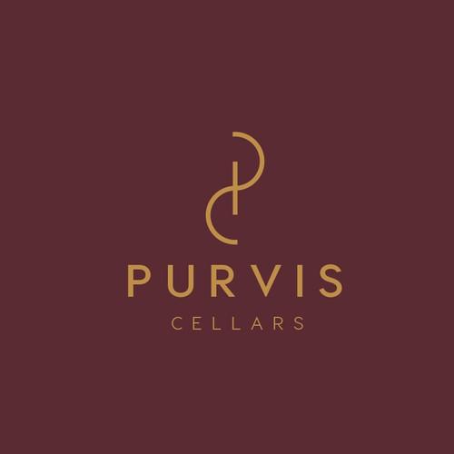 Purvis Cellars Rare Wine shop