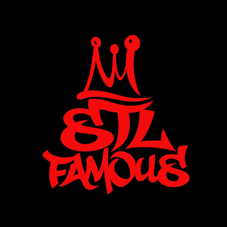 STL Famous