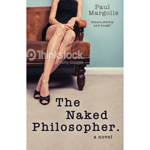 The Naked Philospoher