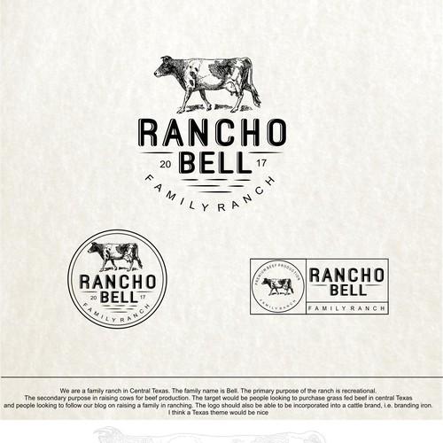 Rancho Bell