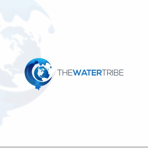 The Water Tribe