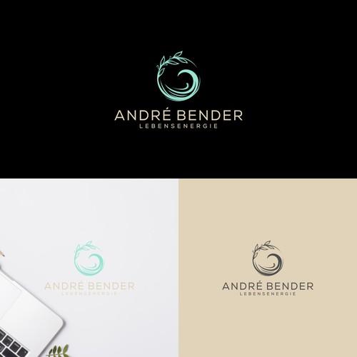 André Bender