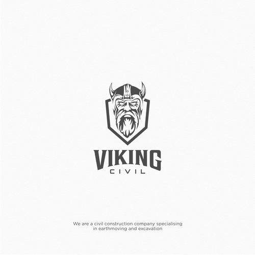 viking civil