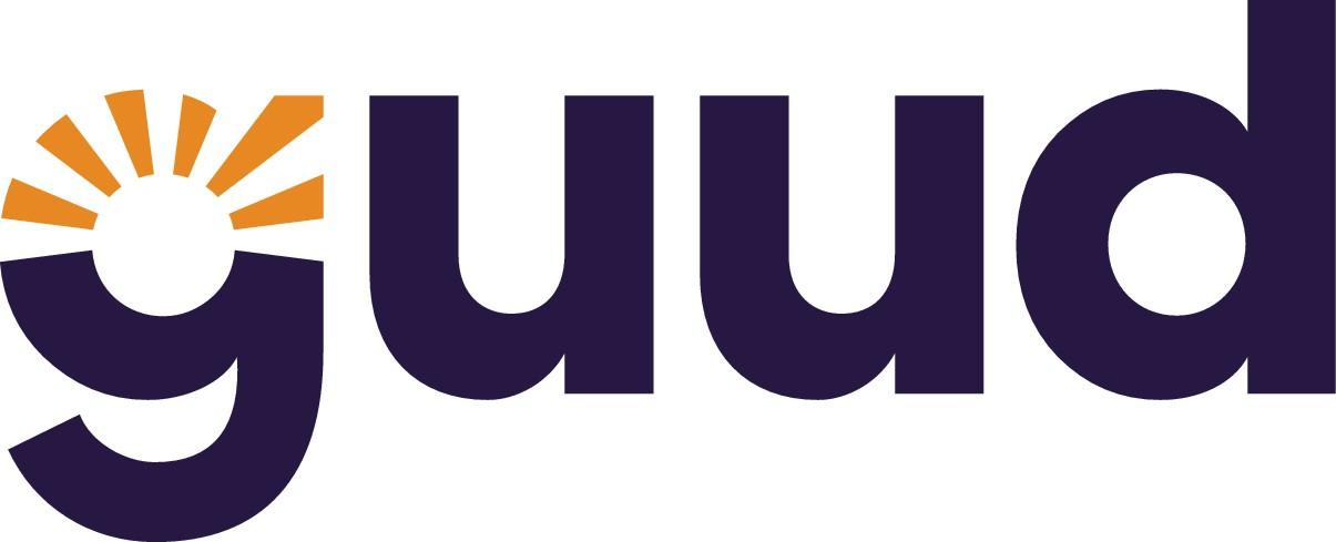 Original & Professional Logo and Brand