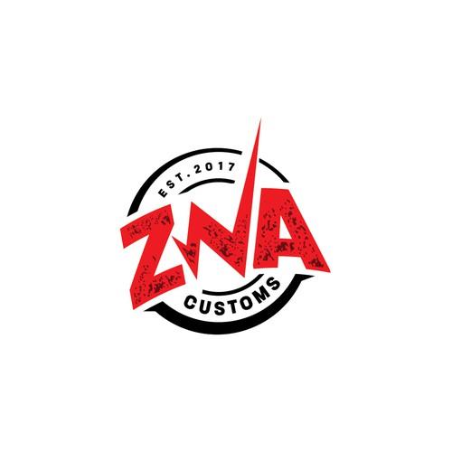 ZWA Customs