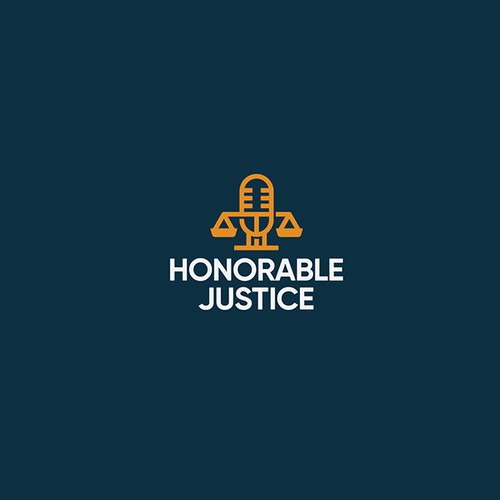 Honorable Justice
