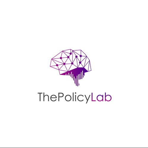 The Policy Lab