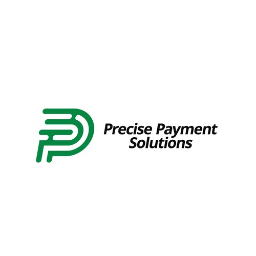 Precise Payment Solitions