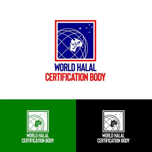 World Halal Certification Body