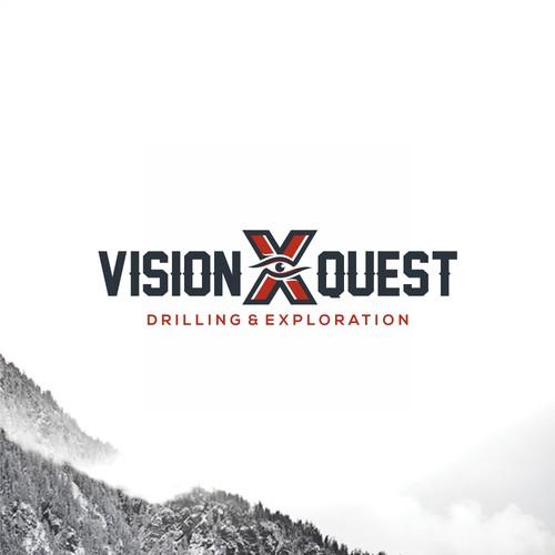 Vision Quest X