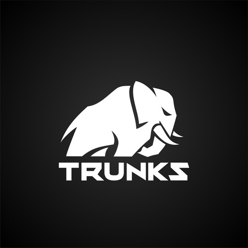 TRUNKS