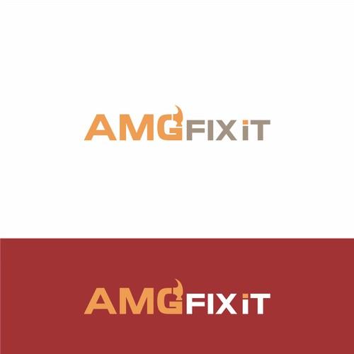 AMG Fix It