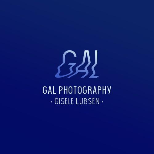 Propuesta para Gal Photography
