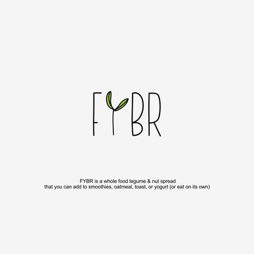 FYBR Food Legume