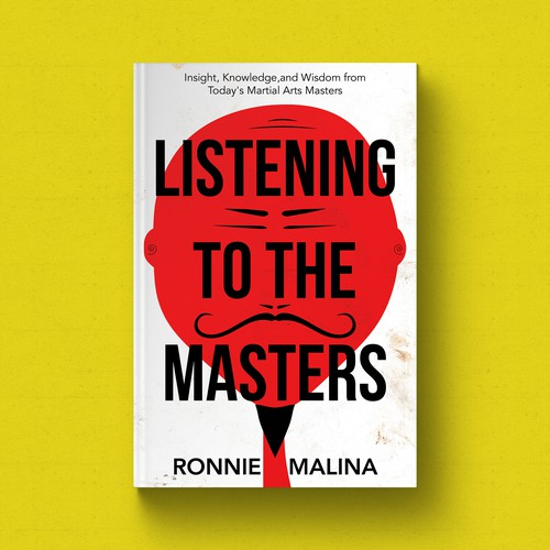 Listening To The Masters Book Cover