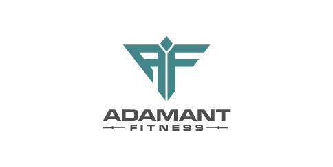 We need a head turning logo design for our CrossFit gym in sunny San Diego.