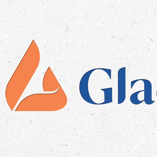 Logo for Gladbrook, an investment holding company.