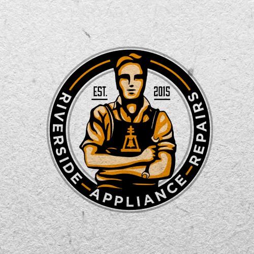 Riverside Appliance Repairs