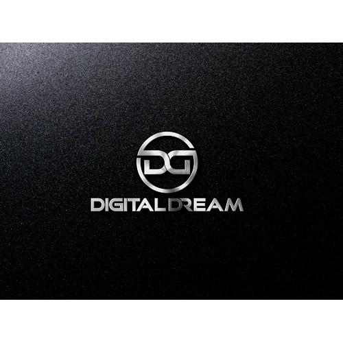 Creating a Digital Dream
