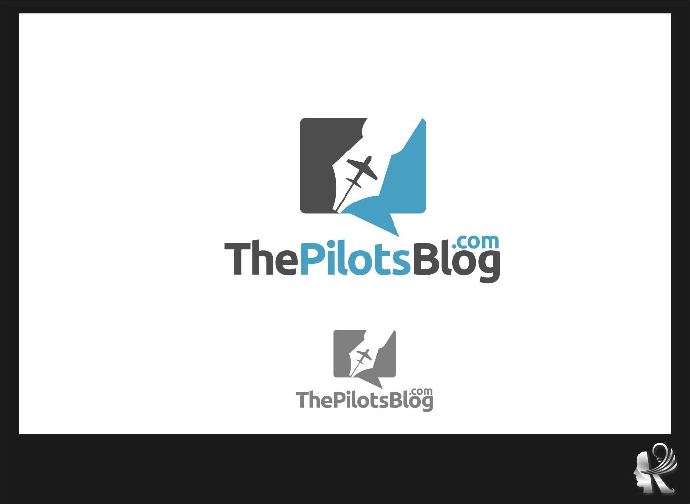 The Pilots Blog