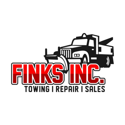 Finks Inc.