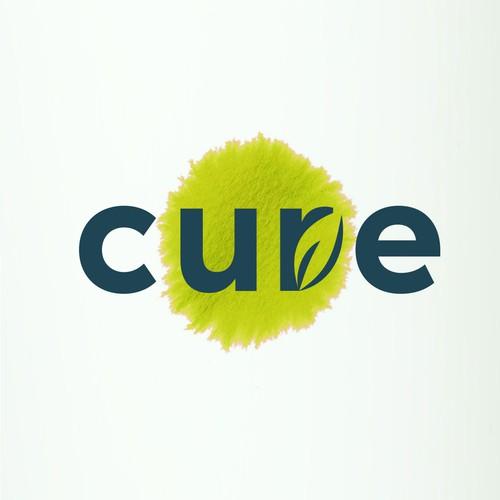 Juice logo concept