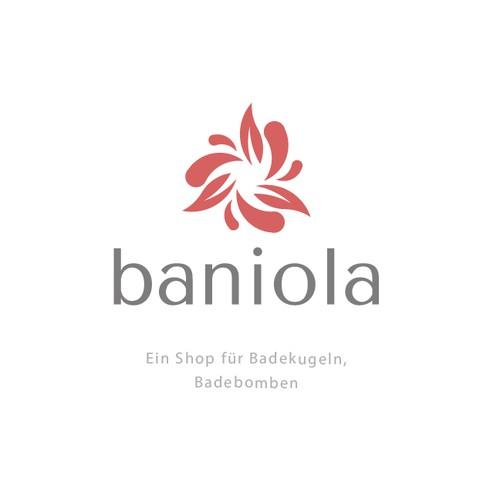 baniola