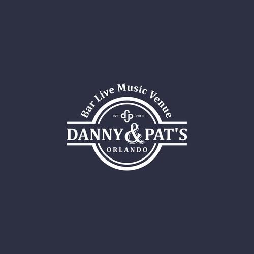 Danny & Pat's