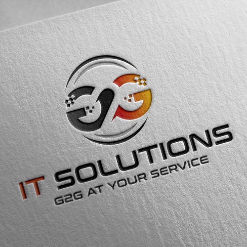 G2G IT Solutions