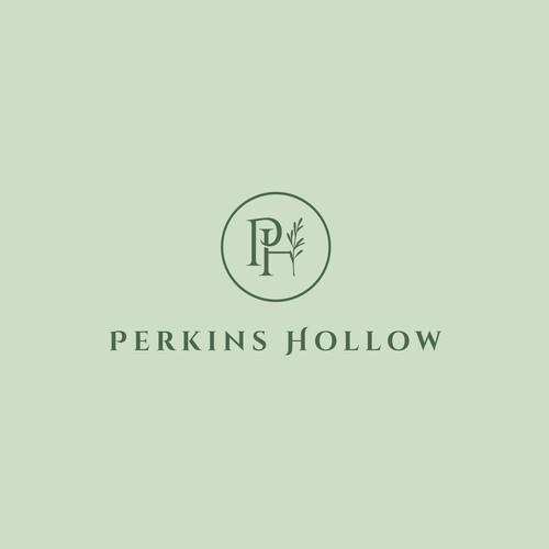 Perkins Hollow