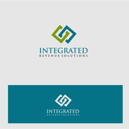 Healthcare technology platform seeks innovative logo