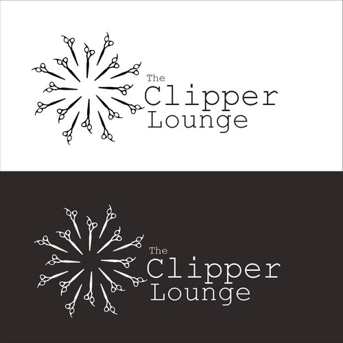 The Clipper Lounge