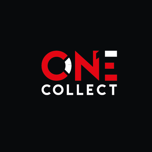 LOGO ONE COLLECT