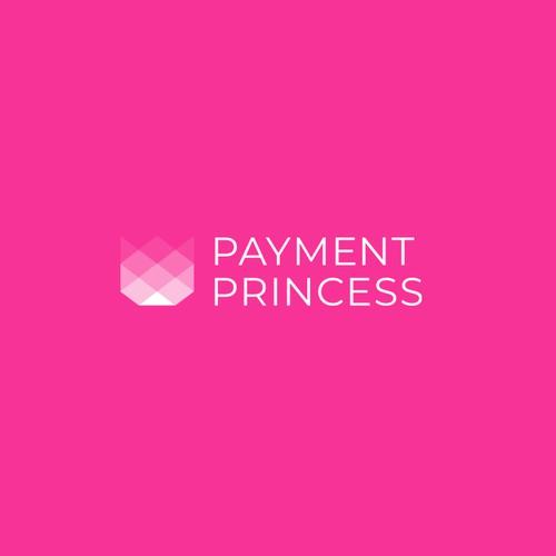 Payment Princess