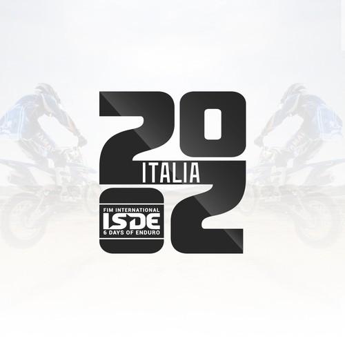 Isde Italia 2020