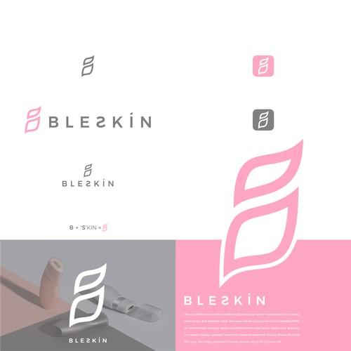BLESKIN