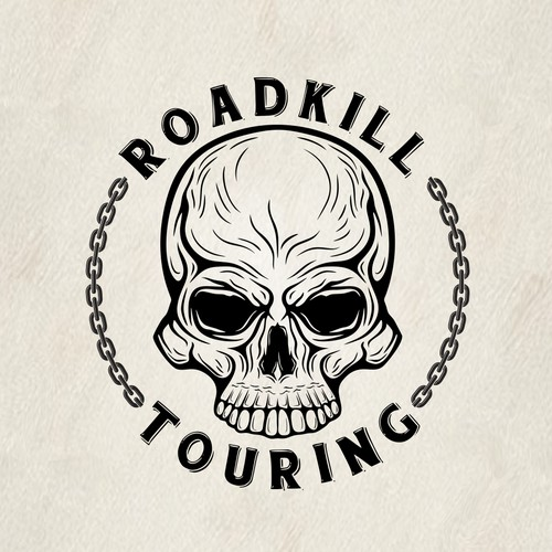 Roadkill Touring