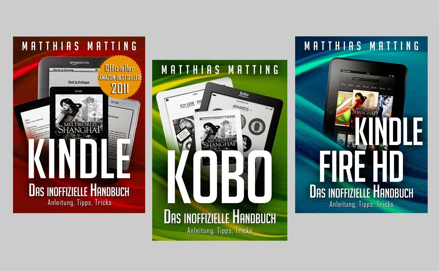 Freelance Author needs a cover for a tech book