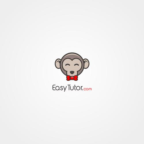 Easy Tutor for educational