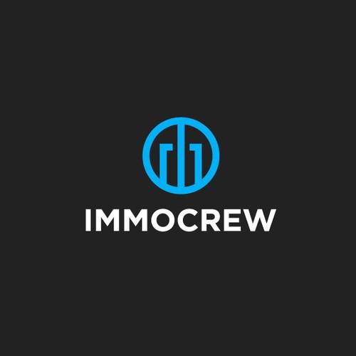 IMMOCREW