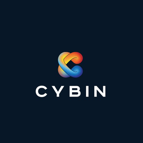 Cybin is a Plant Based Medicine company in the psychedelic category and adopitgons