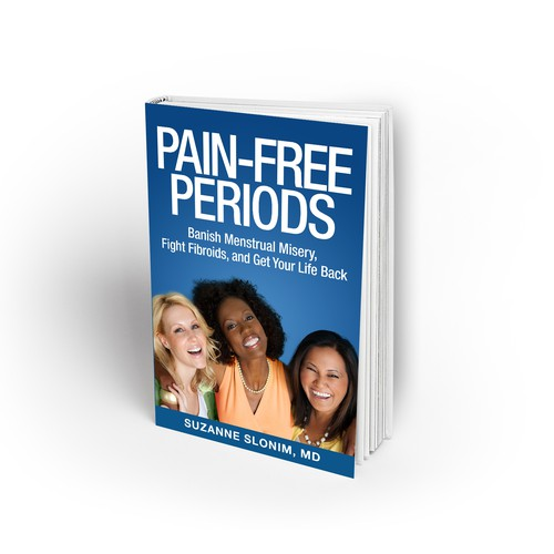 Pain Free Periods