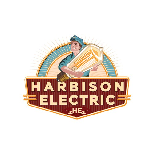 Harbison electric