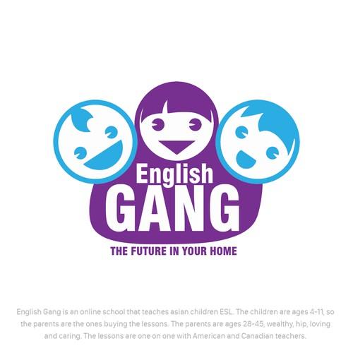 English Gang